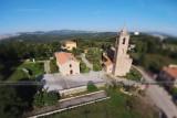 Chiesa si Santa Cosma & Damiano