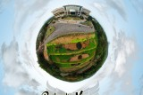 SDMIT-The fragment of paradise!