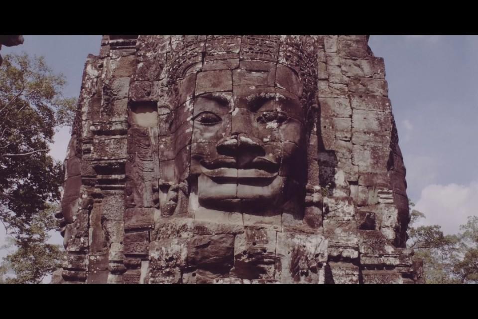 Siem Reap Drone Video Tour   Expedia