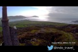 Stunning Drone Footage of Ireland's Wild Atlantic Way | Travel TV Independent.ie