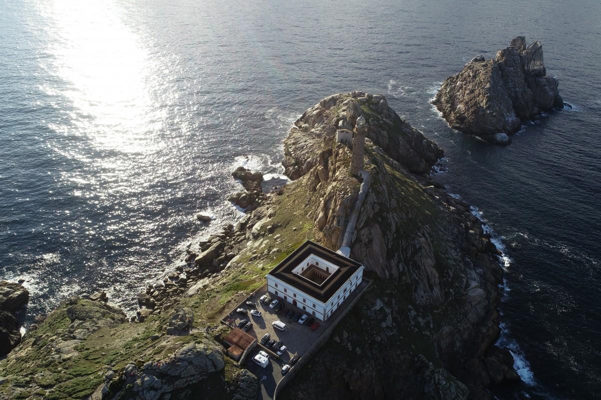Cabo Villano