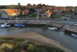 Blakeney Norfolk