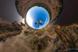 drone bassin arcachon