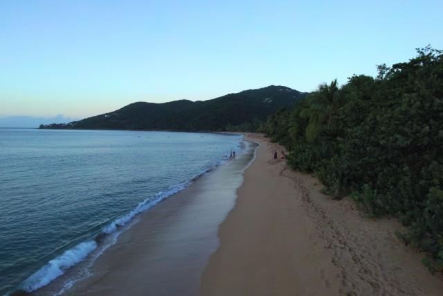 Guadeloupe 11/18