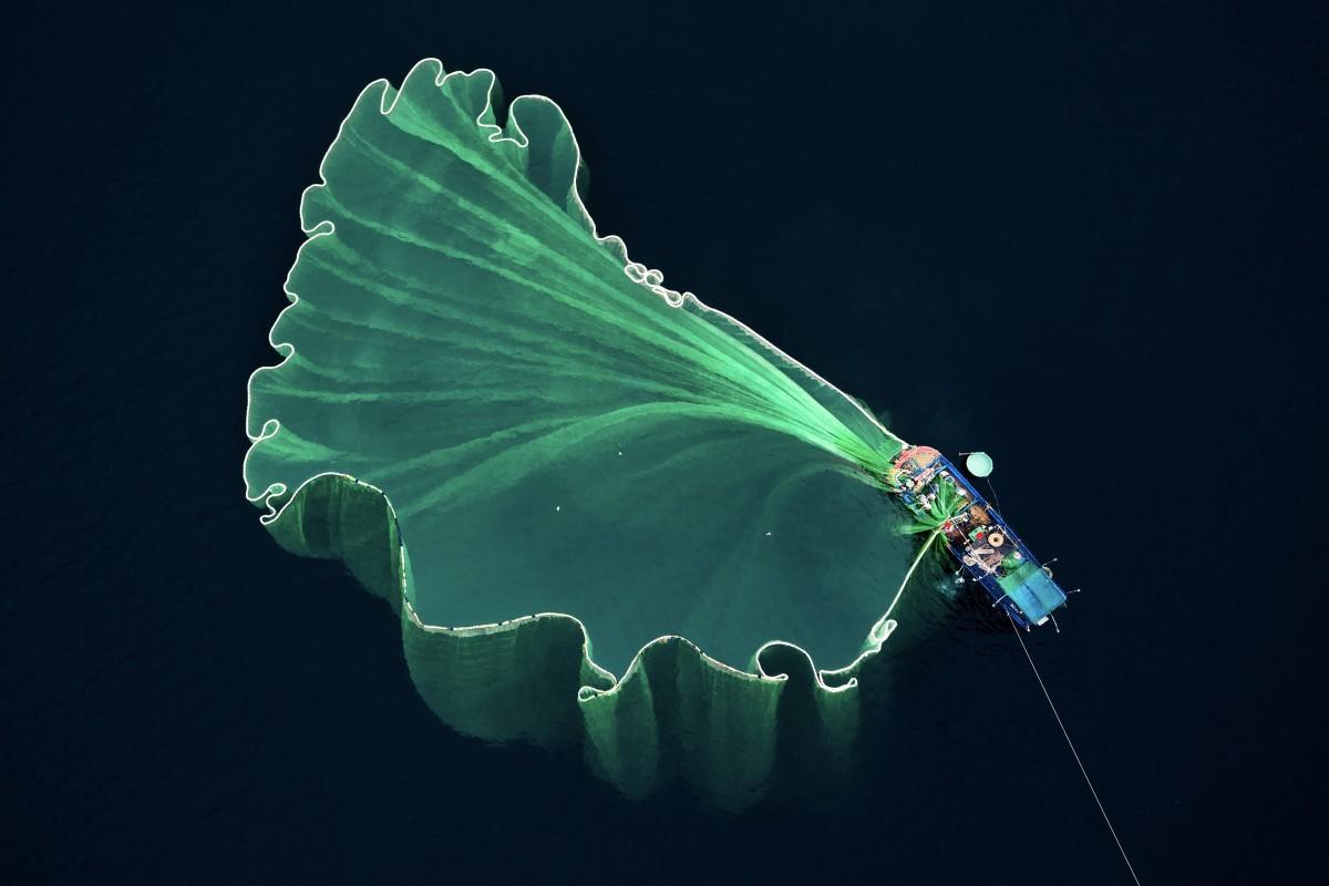 Bám-Biển-1-rv1-1200x800