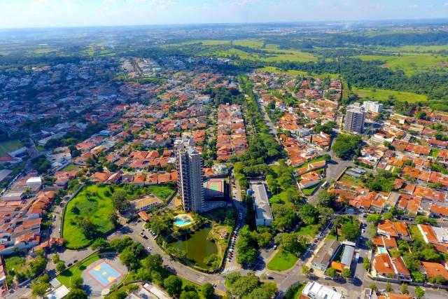 Itu, SP, Brazil