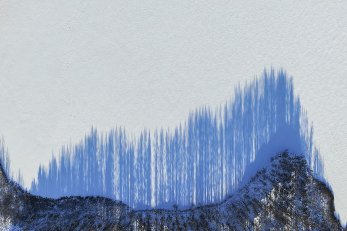 Acoustic wave