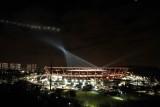 Silesian stadium