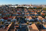 Barrio Obrero, Huelva, Spain