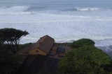 Monstar Surf Pacifica California