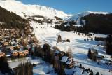 Verbier Alps