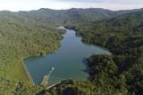 babagon dam