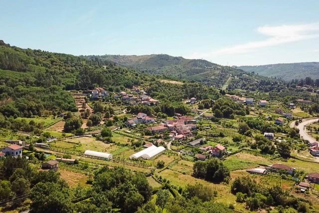 Ourense y provincia