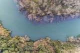 River cenital 01