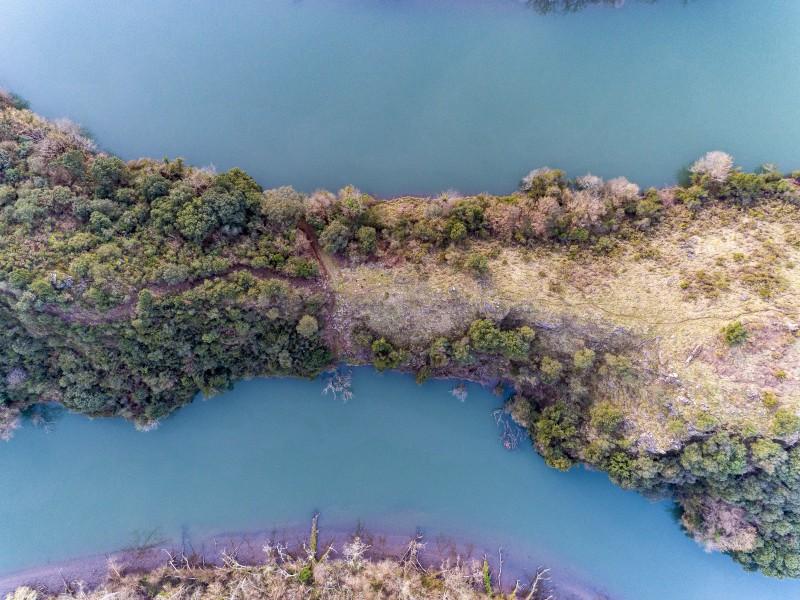 River cenital 02