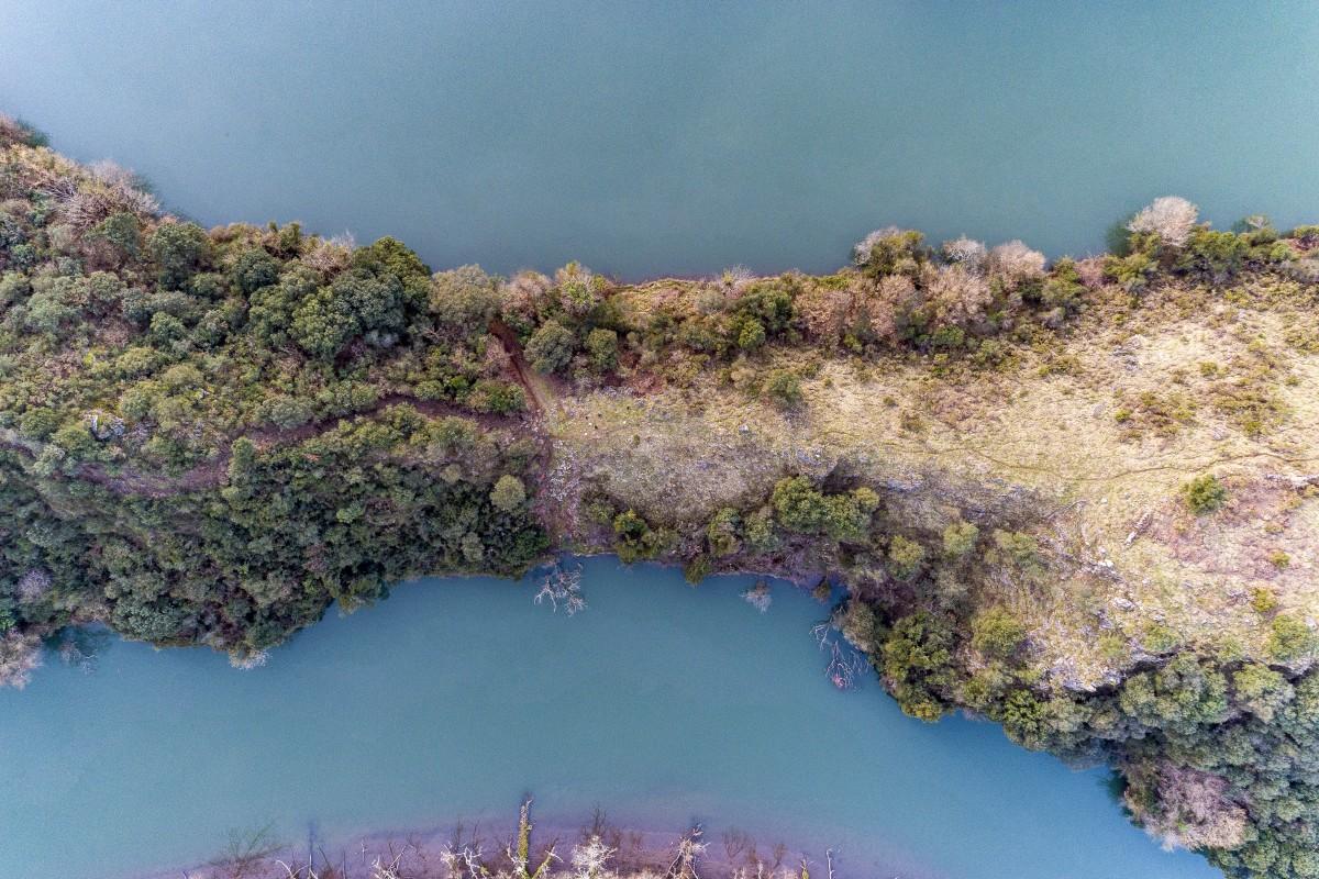 River cenital 03