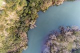 River cenital 04