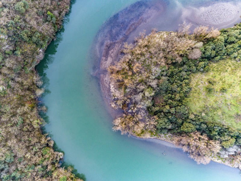 River ceital 07