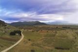 Before rain