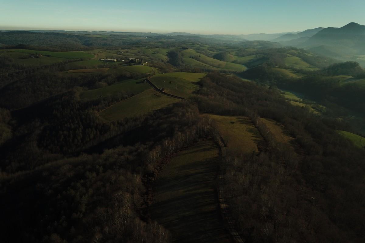 Saint-Pé-de-Bigorre France