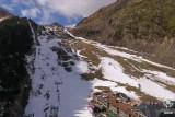 Tramuntana Drone: Andorra
