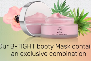 Where to Buy B-Tight by Maelys Cosmetics?