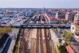 Győr Train