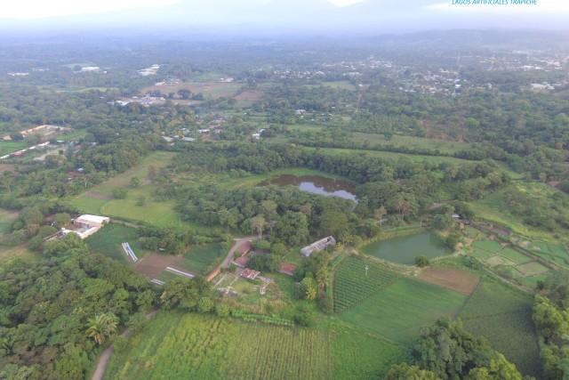Chalchuapa, santa ana