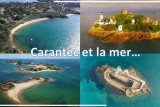 Carantec by the sea…
