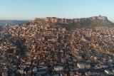 Old Mardin