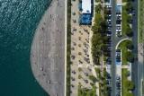 Molos, Limassol