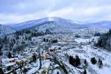 Distretto di Prahova Romania