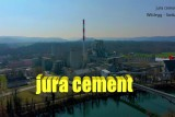 Jura Cement Wildegg – Switzerland – jc (cement mill)