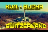 KVA Buchs – Switzerland – Refuse Incineration Plant