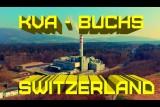 KVA Buchs – Switzerland – Refuse Incineration Plant