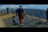 Madeira drone tour 2019 cabo Girao