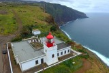 Madeira drone tour 2019 part  3
