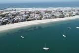 Mission Beach Point