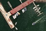 jesselton point jetty