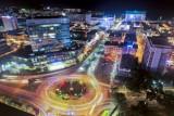 kota kinabalu nightlife