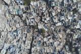 Miraj City