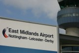 Flights delayed at East Midlands Airport due to drone flying over Download Festival – Nottinghamshire Live