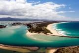Windang NSW