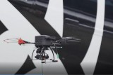 Air New Zealand uses drones for aircraft inspections – Airline Ratings