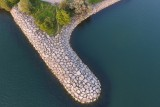 Lakeshore, Canada