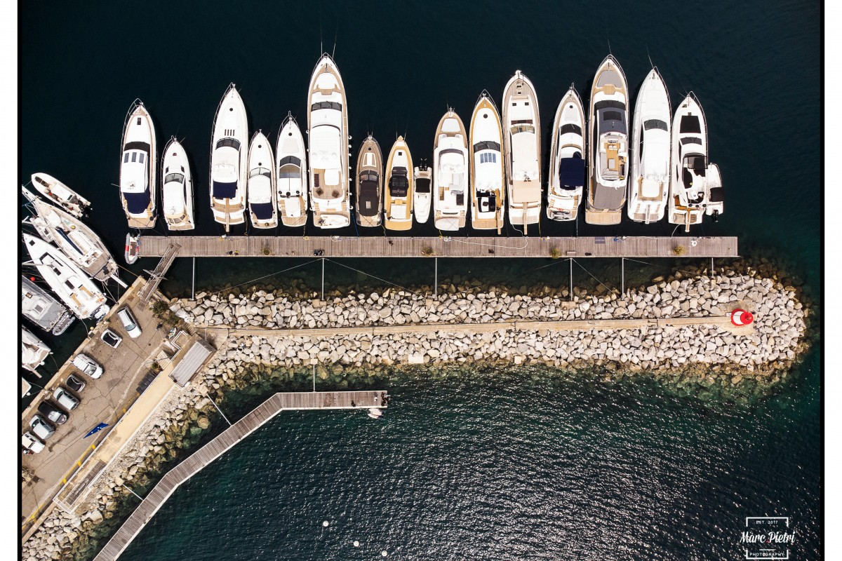 port charles ornano