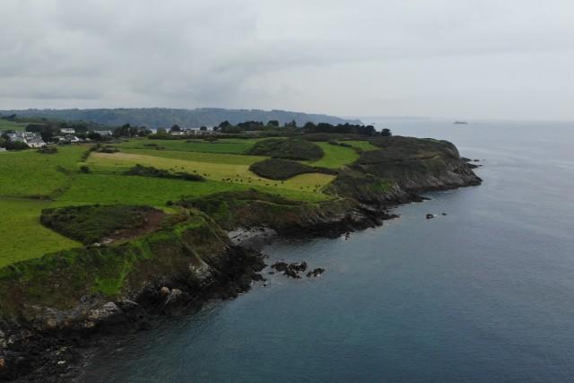 Bretagne Travel