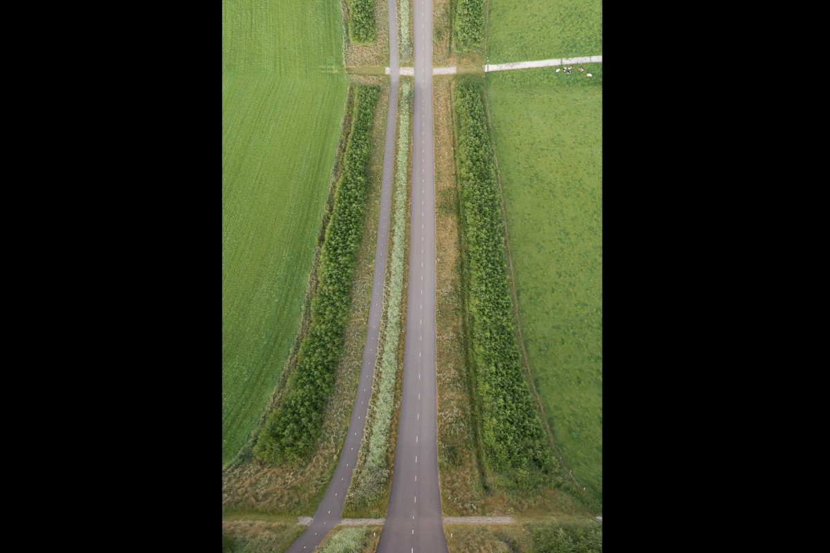 Droneception Holland
