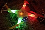 Albany Public Forum: Drone Policing – WAMC