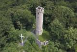 Bilstein-Turm